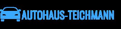 autohaus-teichmann.de